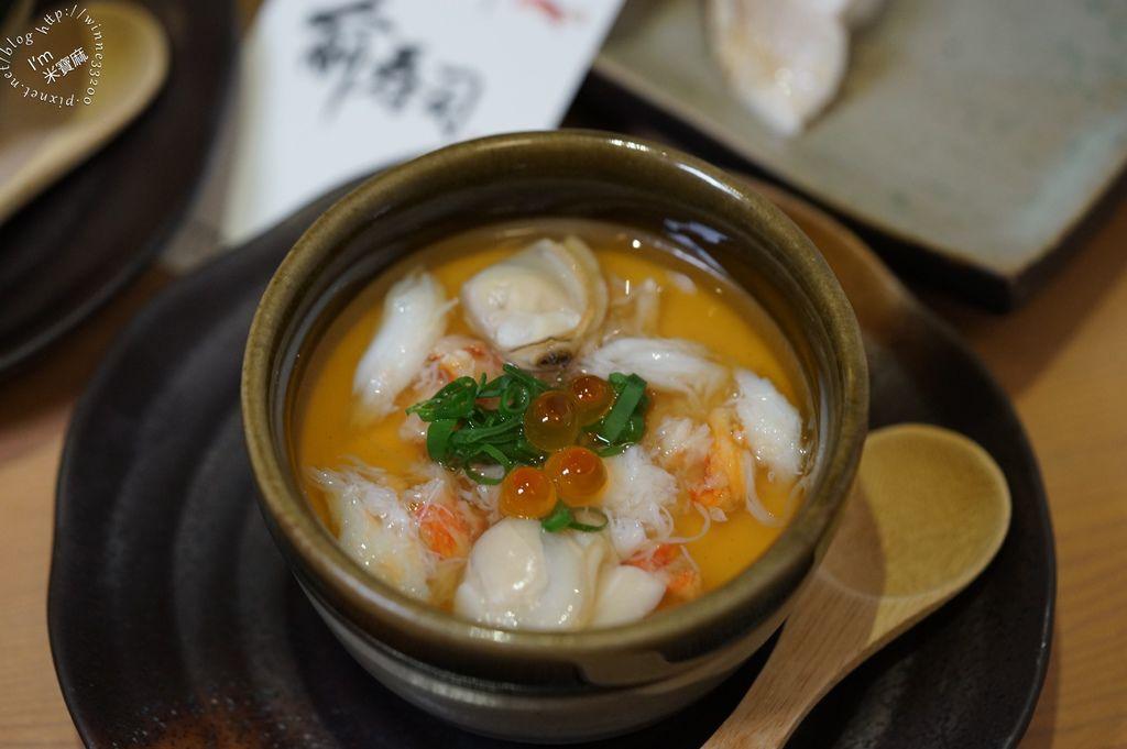 俞壽司 大安日式料理 (14)
