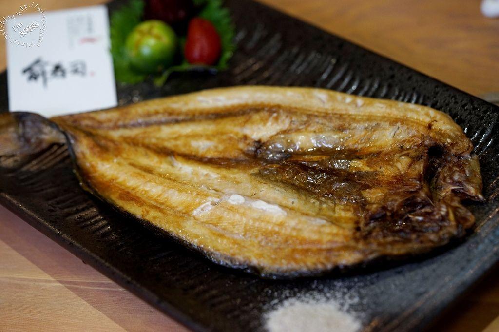 俞壽司 大安日式料理 (17)