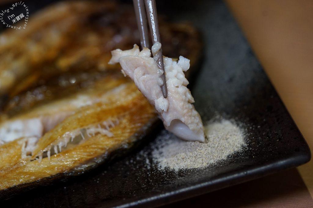 俞壽司 大安日式料理 (19)