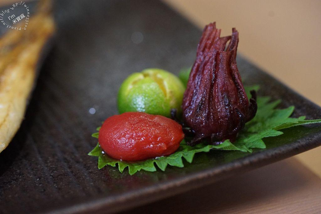 俞壽司 大安日式料理 (20)