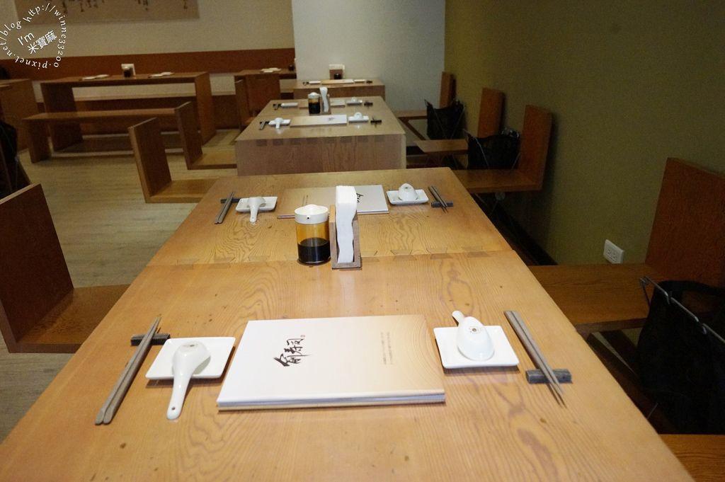 俞壽司 大安日式料理 (41)