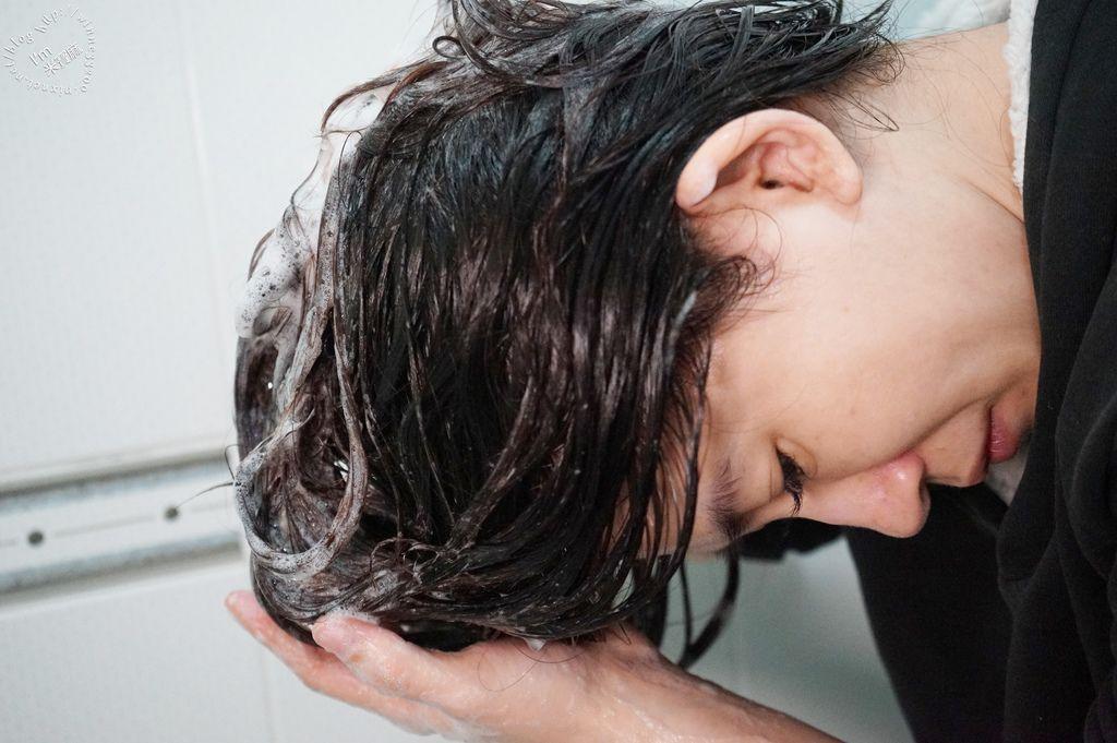 北歐極品 maria nila 洗髮乳健髮素_21