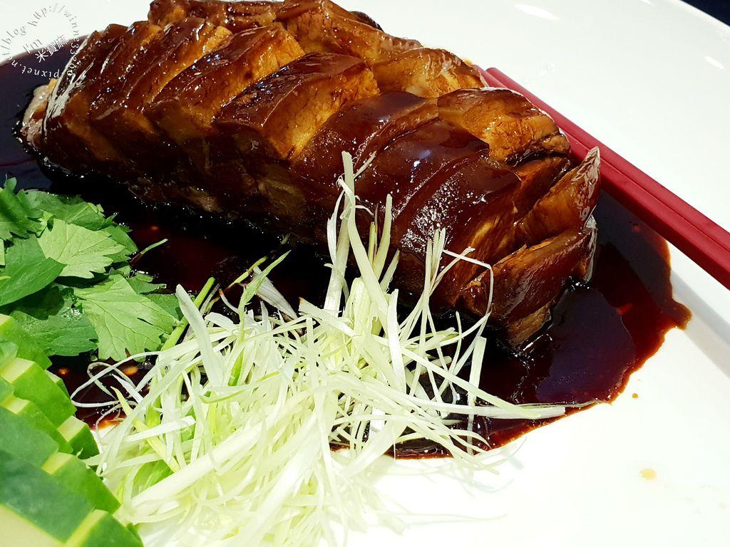 蔬杭餐廳板橋環球 (17)