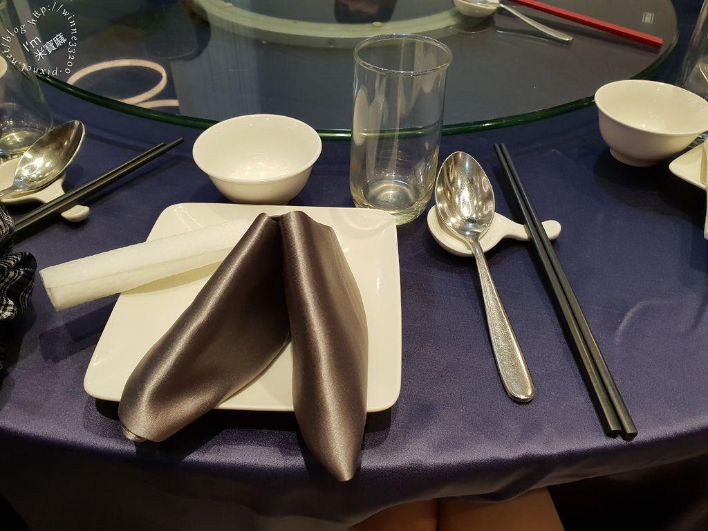 蔬杭餐廳板橋環球 (1)