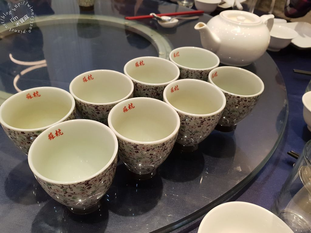 蔬杭餐廳板橋環球 (2)