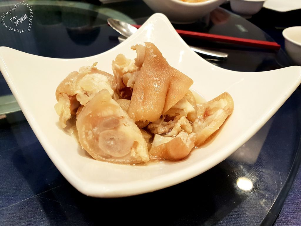 蔬杭餐廳板橋環球 (7)
