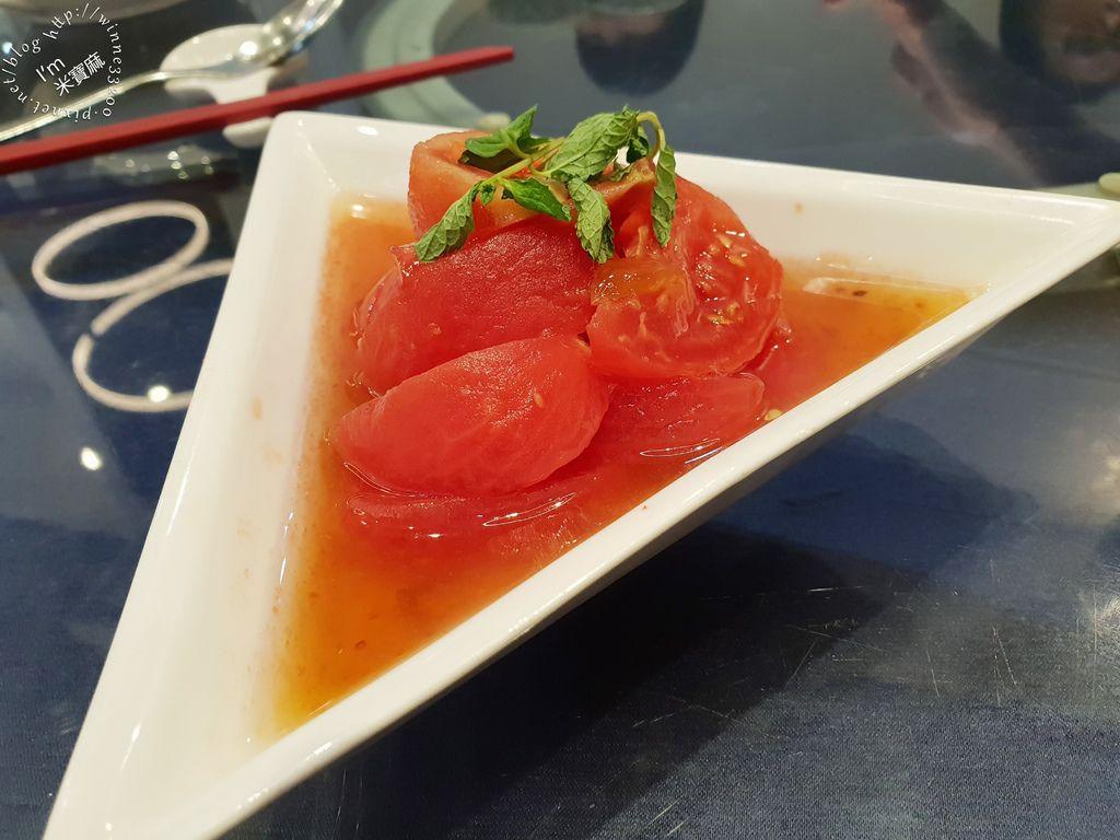 蔬杭餐廳板橋環球 (6)