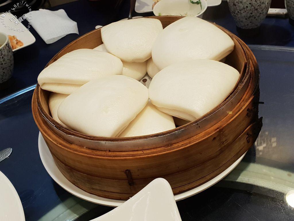 蔬杭餐廳板橋環球 (18)