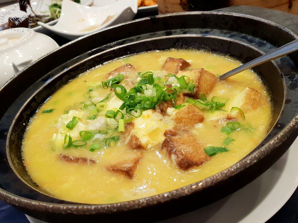 蔬杭餐廳板橋環球 (25)
