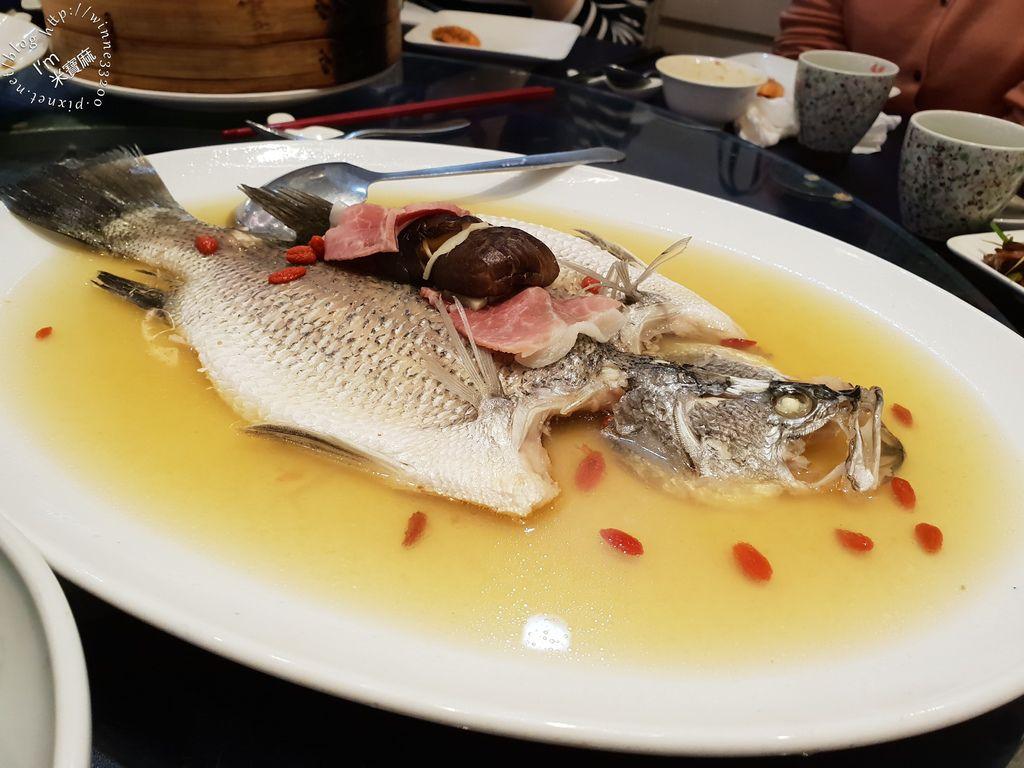 蔬杭餐廳板橋環球 (28)