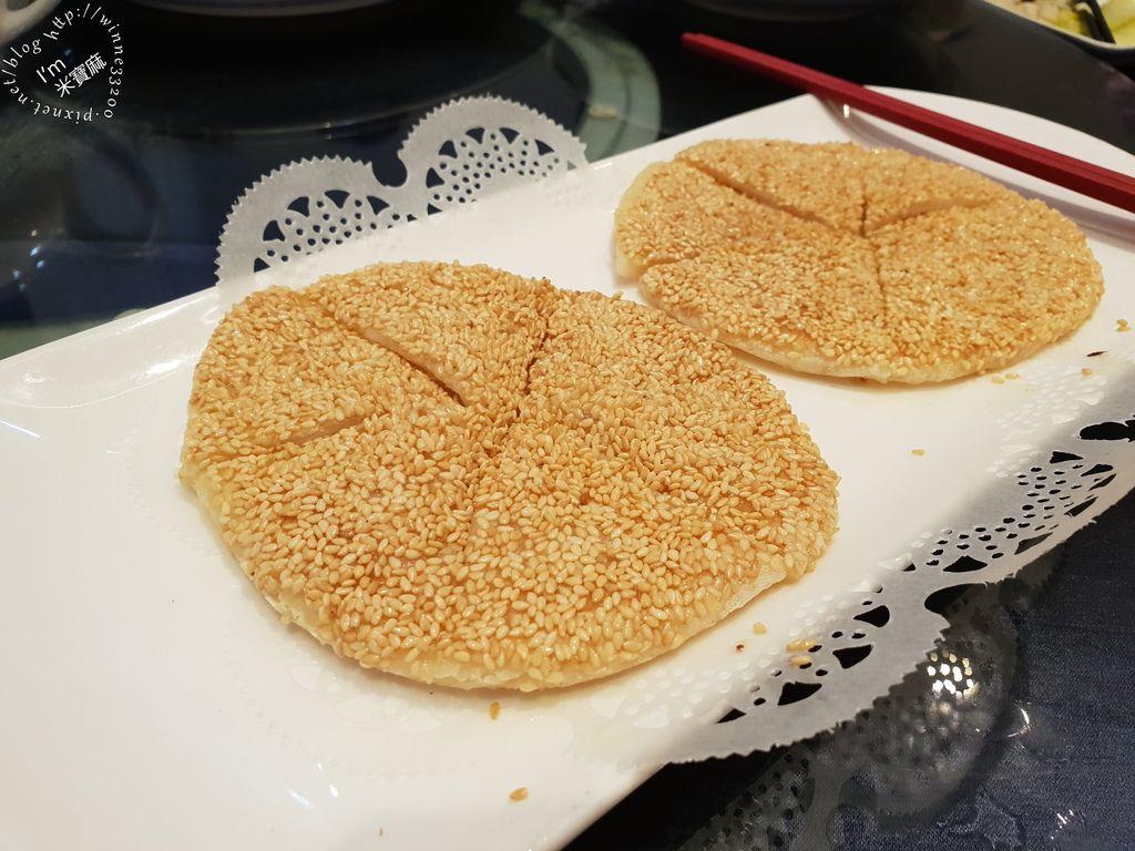 蔬杭餐廳板橋環球 (37)