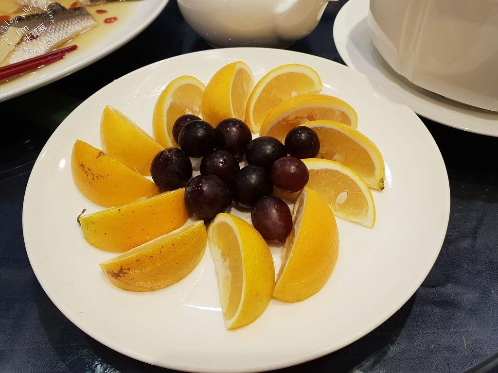蔬杭餐廳板橋環球 (39)