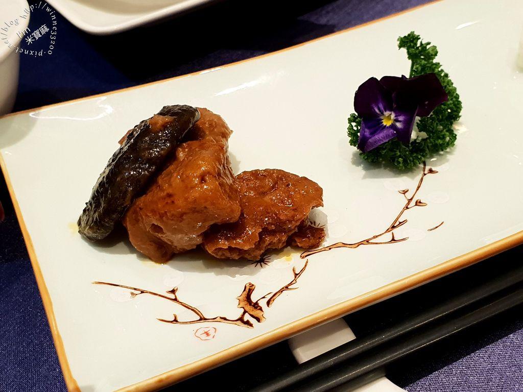 蔬杭餐廳板橋環球 (12)