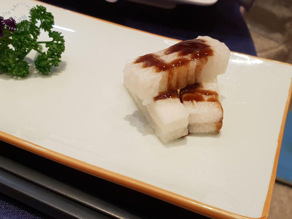 蔬杭餐廳板橋環球 (13)