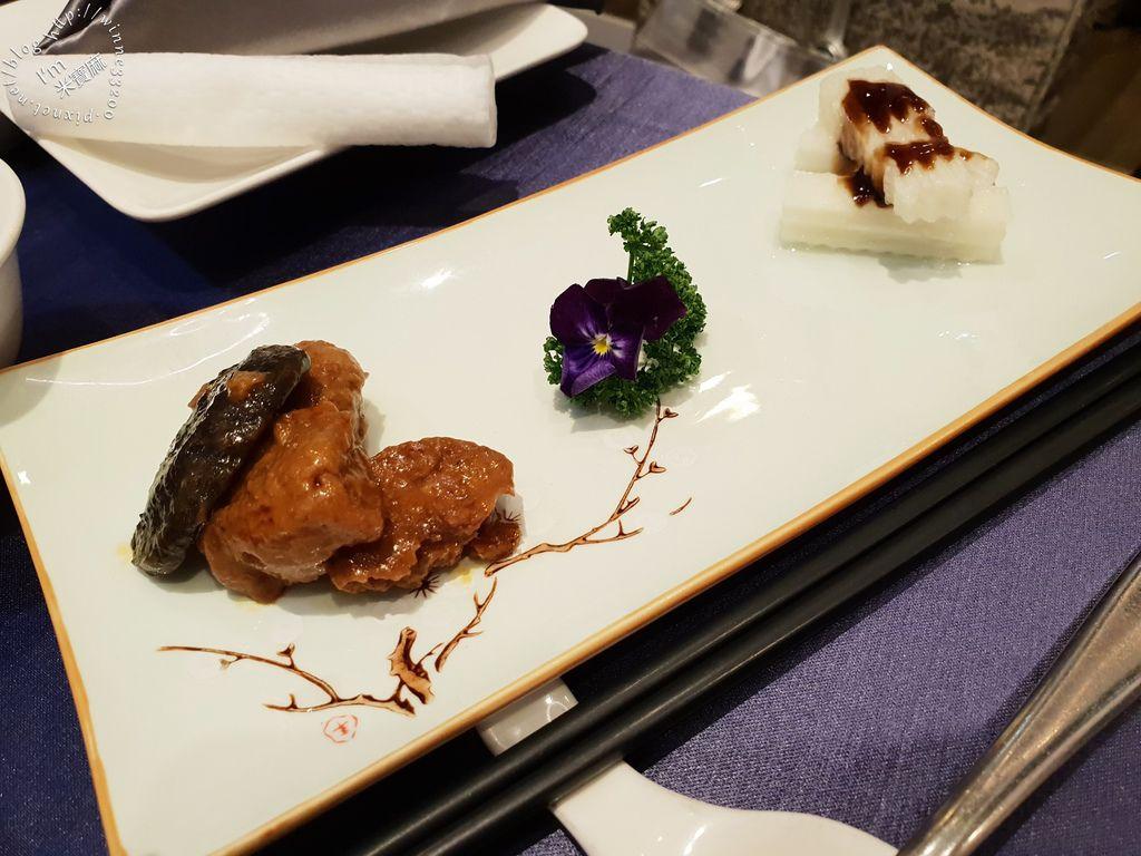 蔬杭餐廳板橋環球 (11)