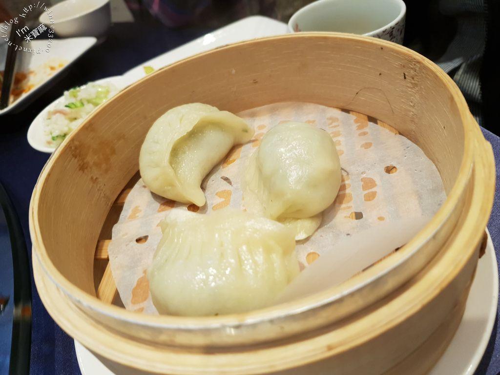 蔬杭餐廳板橋環球 (26)