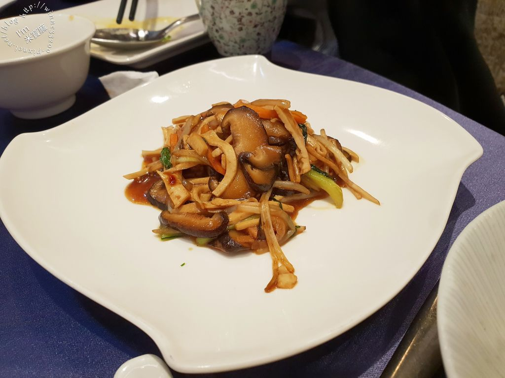 蔬杭餐廳板橋環球 (29)