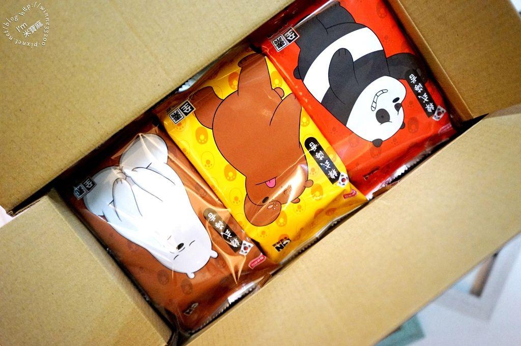 元本山海苔禮盒 (11)