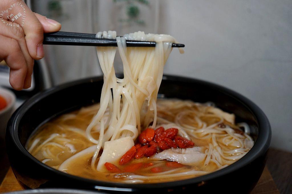 好麵丘中山國中麵食  (27)