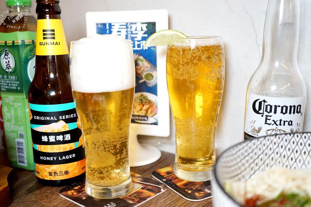 好麵丘中山國中麵食  (36)