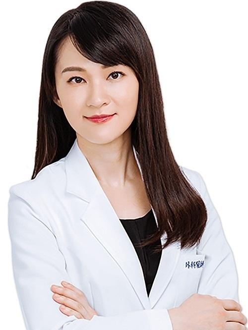 佳思優整形醫美診所 蕭慕琦醫師  痔瘡微瘡手術  (11)