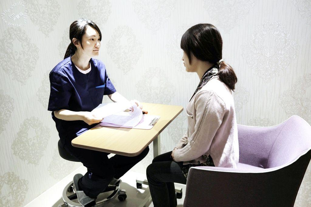 佳思優整形醫美診所 蕭慕琦醫師  痔瘡微瘡手術  (7)