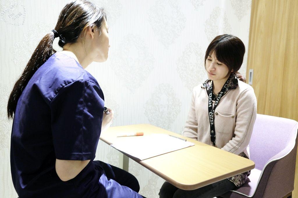 佳思優整形醫美診所 蕭慕琦醫師  痔瘡微瘡手術  (25)