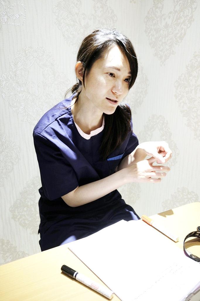 佳思優整形醫美診所 蕭慕琦醫師  痔瘡微瘡手術  (27)