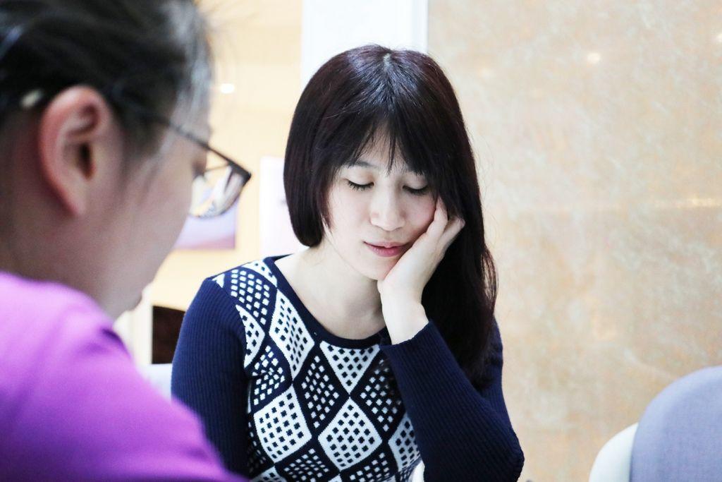佳思優整形醫美診所 蕭慕琦醫師  痔瘡微瘡手術  (8)