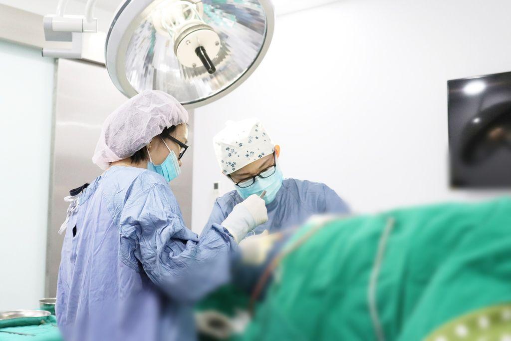 佳思優整形醫美診所 蕭慕琦醫師  痔瘡微瘡手術  (13)