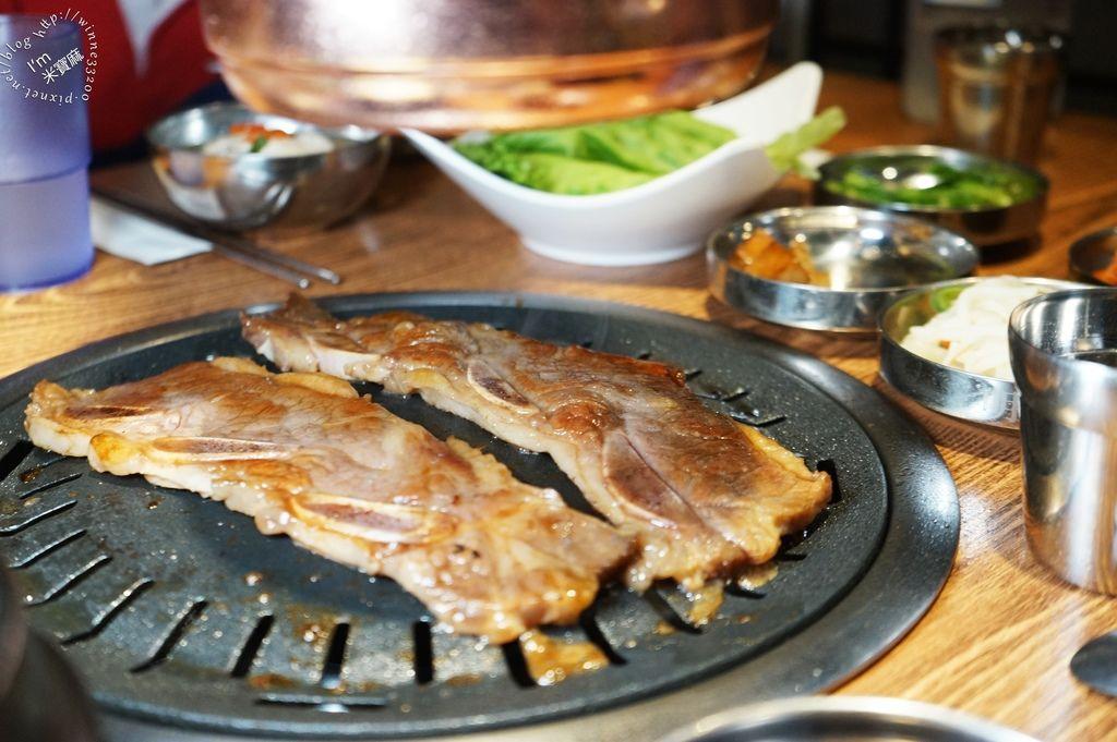 明月館韓國烤肉 光復北店 (32)