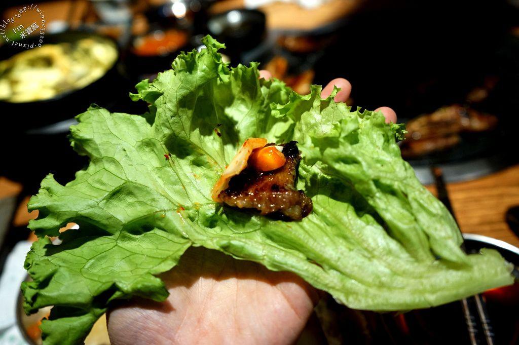明月館韓國烤肉 光復北店 (35)