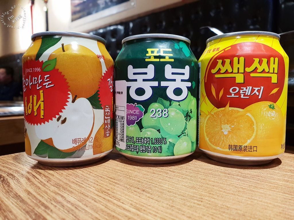 明月館韓國烤肉 光復北店 (2)