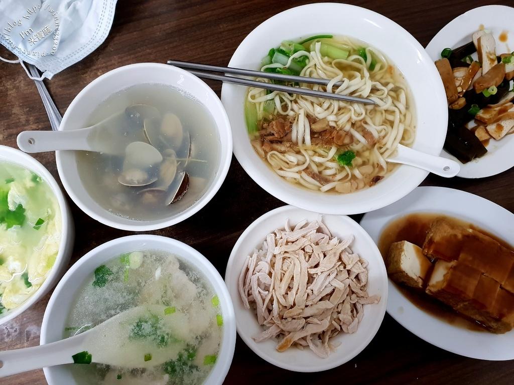 中永和小吃精選懶人包超過60家 (4)