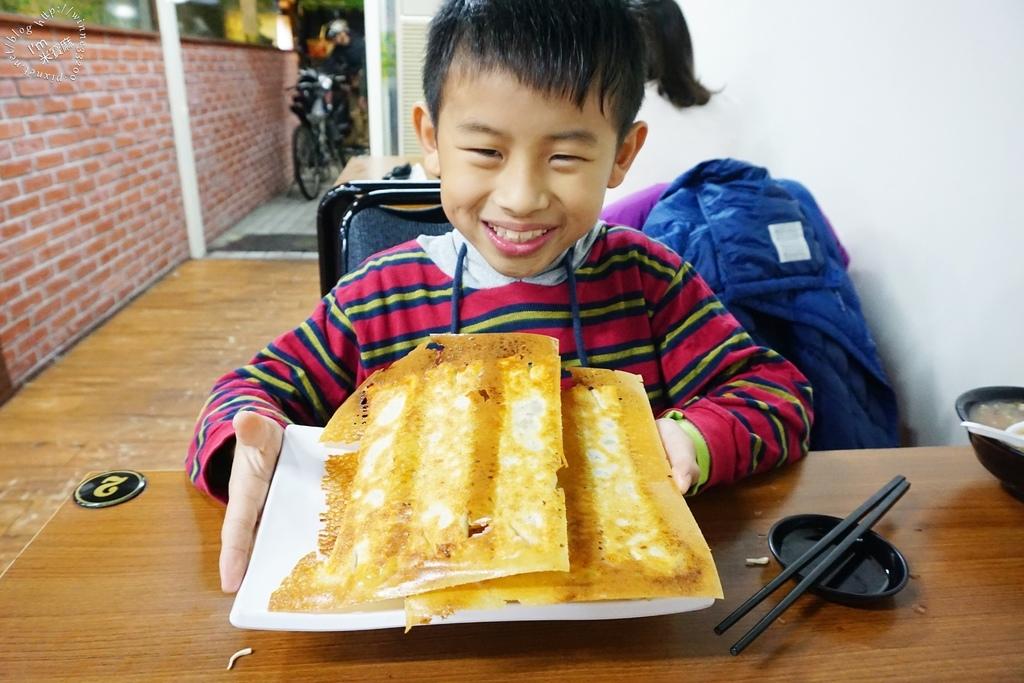 中永和小吃精選懶人包超過60家 (56)