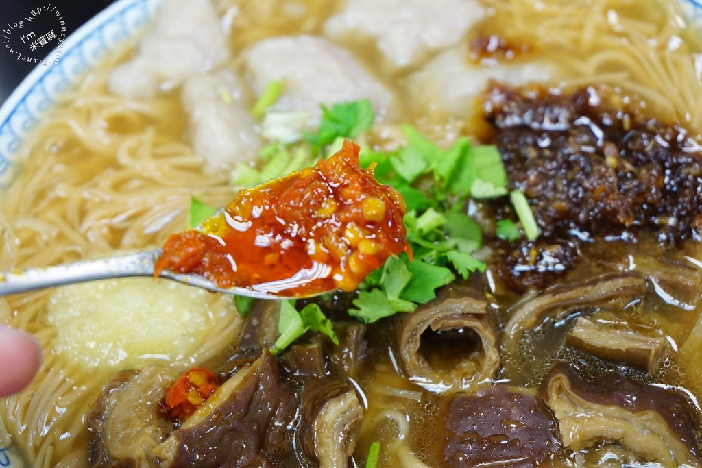 中永和小吃精選懶人包超過60家 (58)