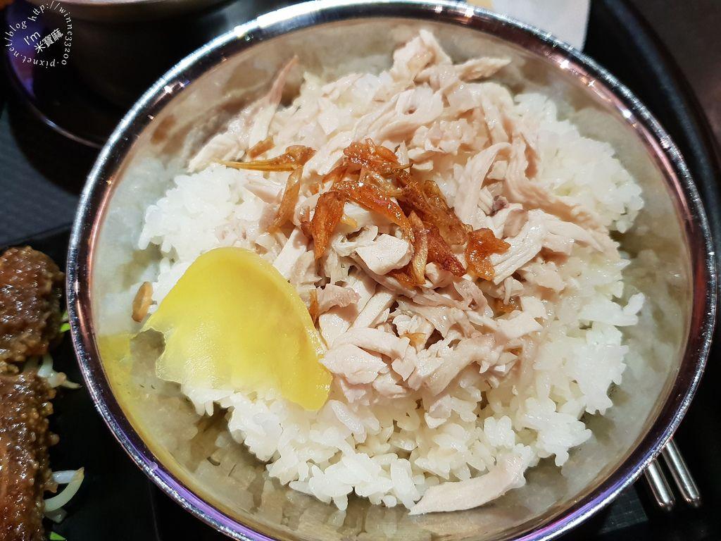 林府燉湯.火雞肉飯 (11)
