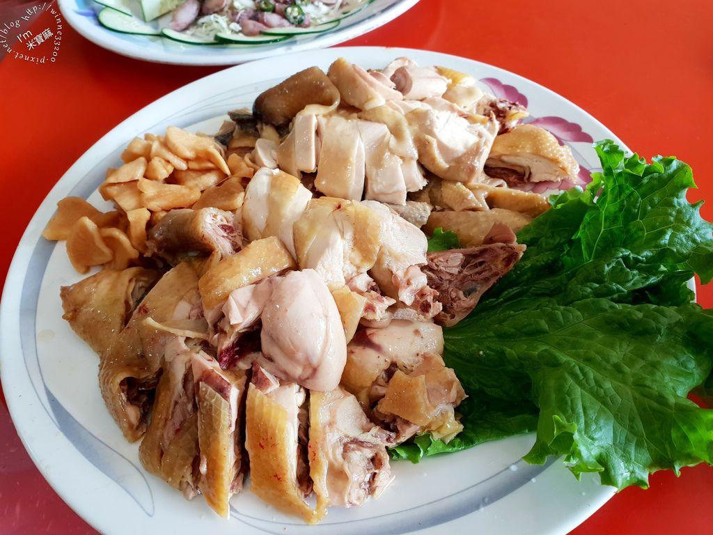 柯子林茶莊 (3)