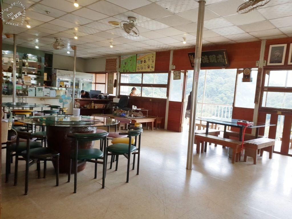 柯子林茶莊 (2)
