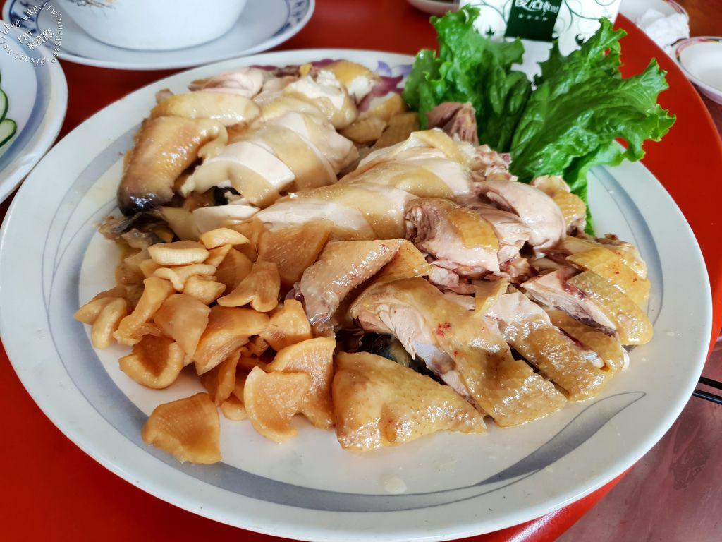柯子林茶莊 (6)