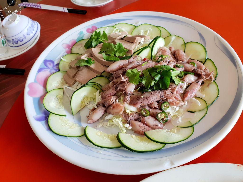 柯子林茶莊 (4)
