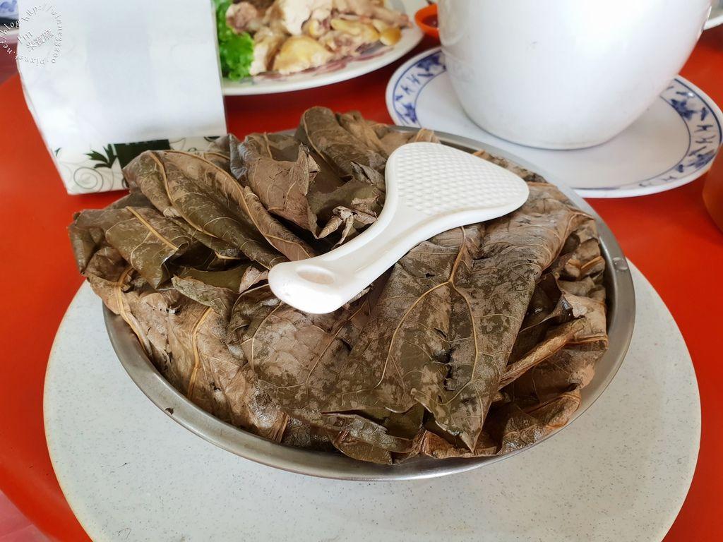 柯子林茶莊 (8)