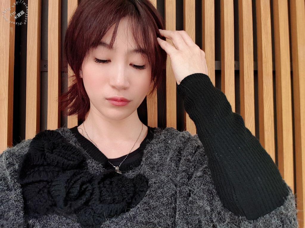 Beauty Soul Lash日式美睫嫁接專門店 (35)