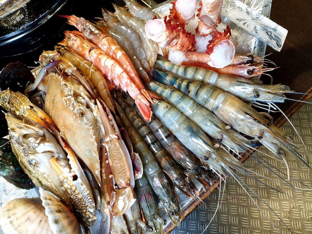 上禾町燒肉鍋物吃到飽 (5)