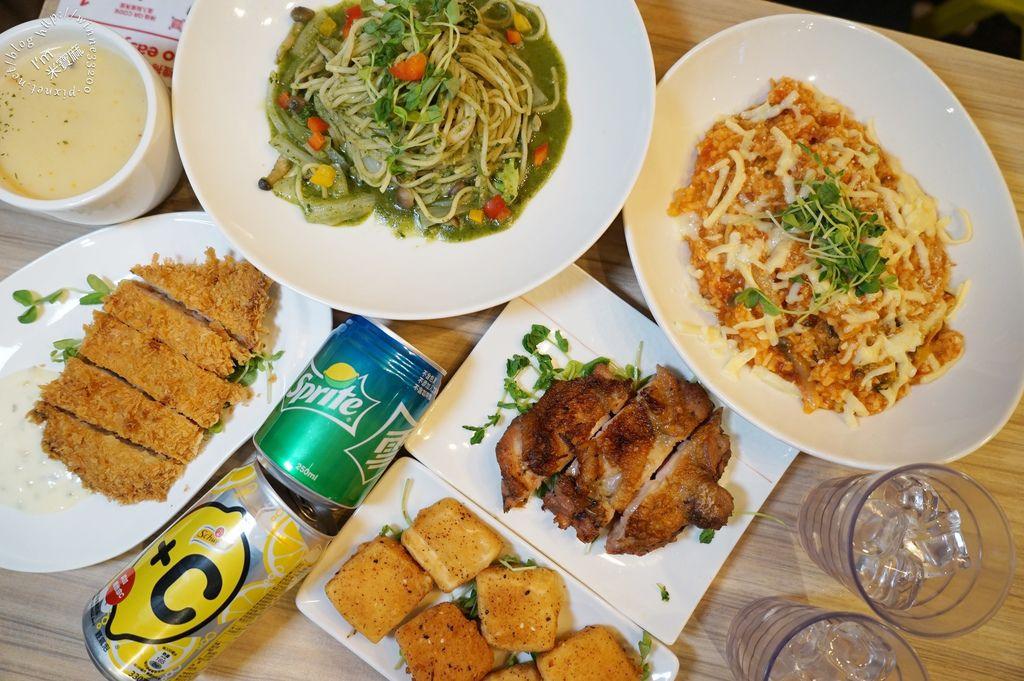 best義pasta食堂 (21)