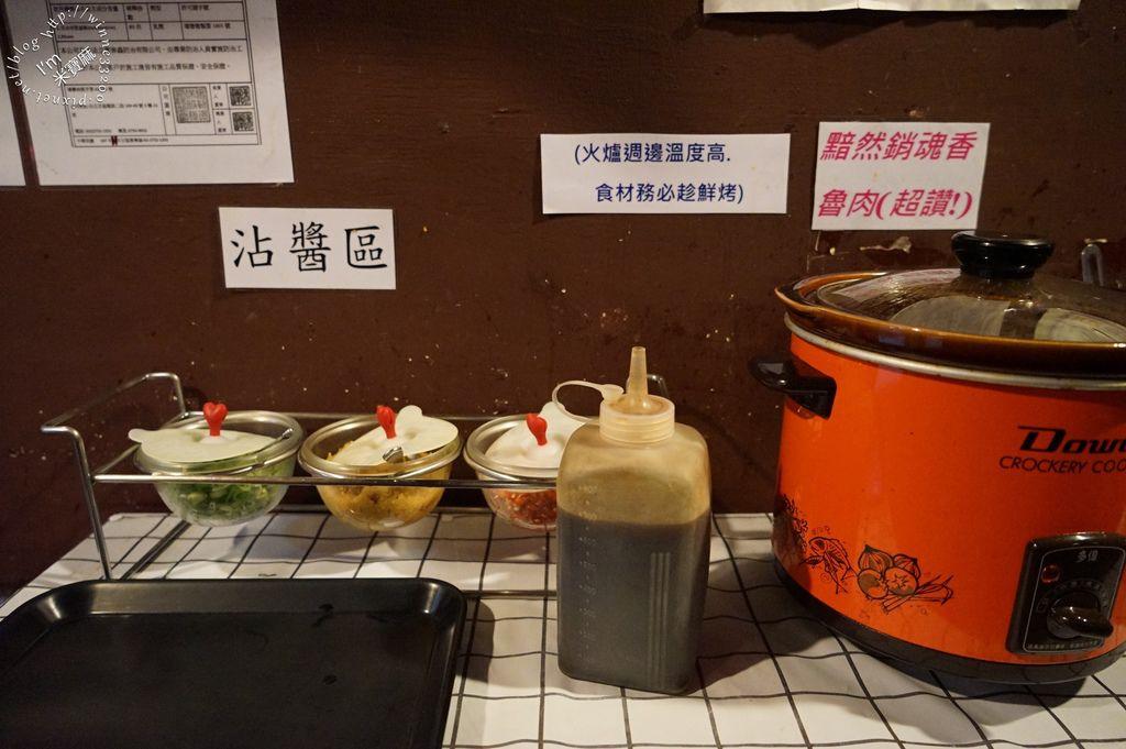 赤坂亭日式燒肉 (66)