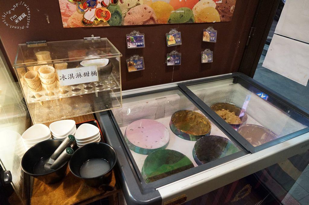 赤坂亭日式燒肉 (6)