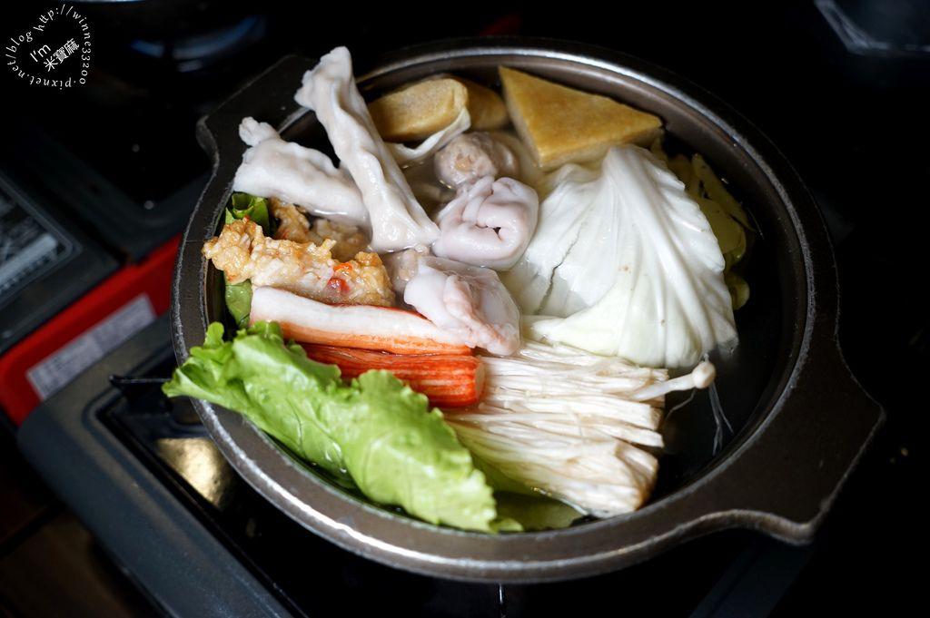 赤坂亭日式燒肉 (11)