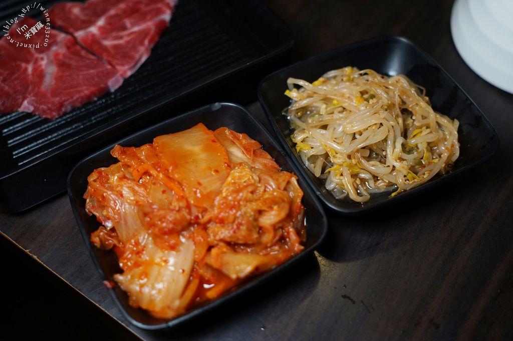 赤坂亭日式燒肉 (19)