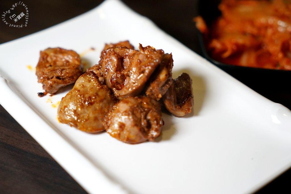 赤坂亭日式燒肉 (38)